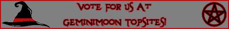 Gemini Moon Pagan topsites